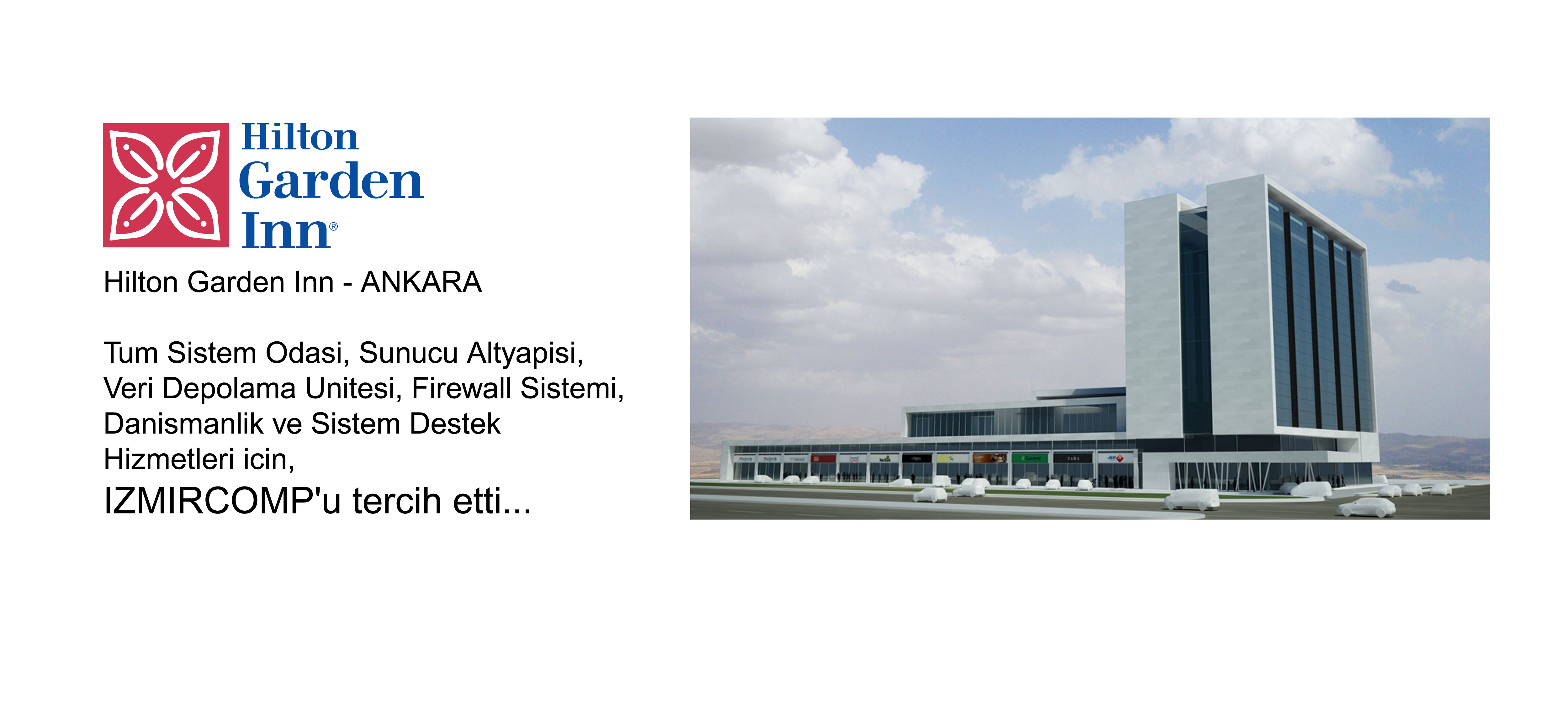 HiltonGardenINN-Ankara