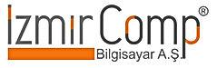 IZMIRCOMP logo 2017 Small.jpg