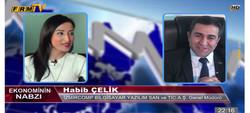 FRMTV_Habib CELIK