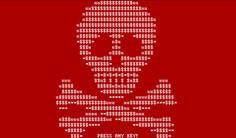 Petya Virusu Nedir? Nasil korunabilirim?