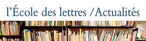 Ecole_des_lettres.jpg