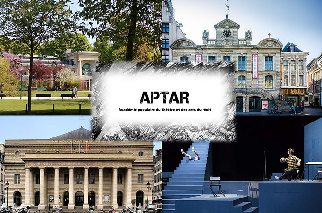 APTAR_Saison_21-22_APTAR_edited.jpg