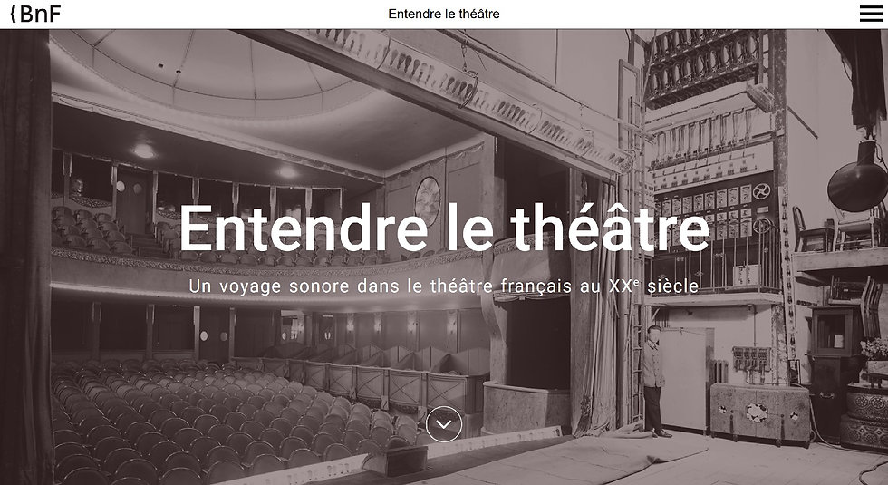 Entendre_le_theatre.jpg