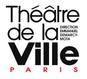 Théâtre de la Ville _logo.jpg