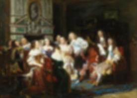(Lecture_théâtre_XVI-XVIIe.jpg