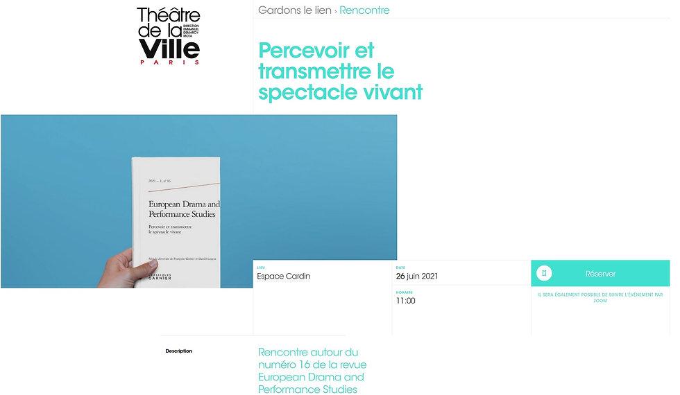 TDVille_site.jpg