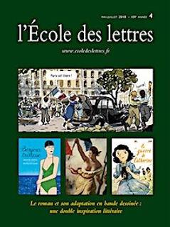 L'Ecole_des_lettres.jpg