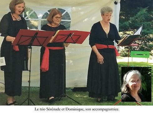 Trio_Sérénade_3.jpg