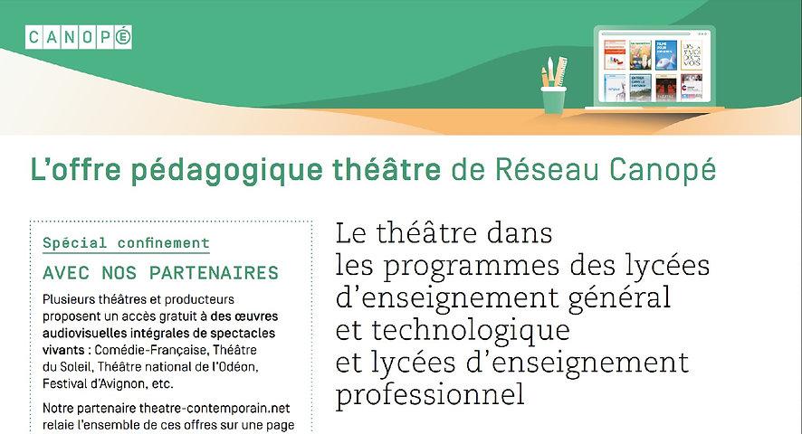 Image_CANOPE_Théâtre.jpg
