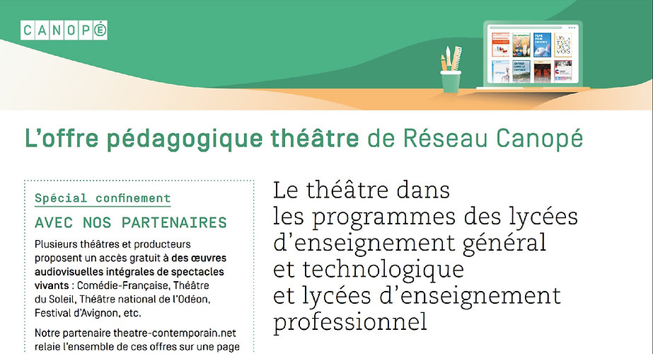 Image_CANOPE_Théâtre.jpg