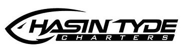 Outer Banks Inshore Fishing Charters on the Chasin Tyde