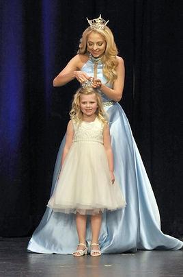 Princess Crowning Pic.jpeg
