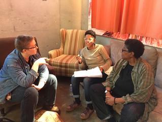 BALA Community Meetings
