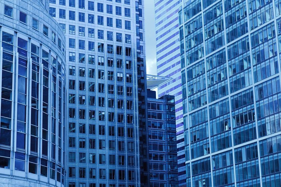 architecture-blue-building-business-41170.jpg