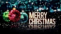 merry christmas 1_edited.jpg
