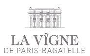 30_bagatelle-logo.jpg