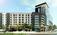 Prospect Park gets its biggest commercial development yet, an apartment-retail complex