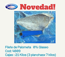 FILETE DE PALOMETA.PNG
