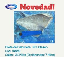 FILETE DE PALOMETA.PNG