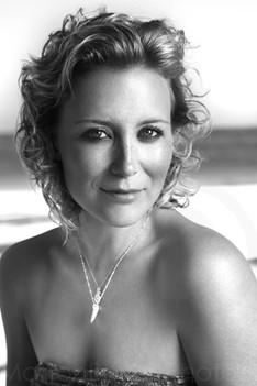 Isabelle Blais