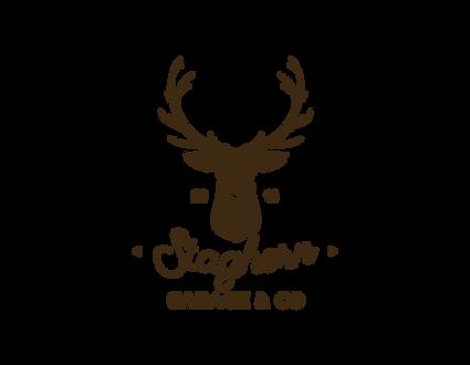 STAGHORN GARAGE