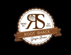 rootshackArtboard 1.png