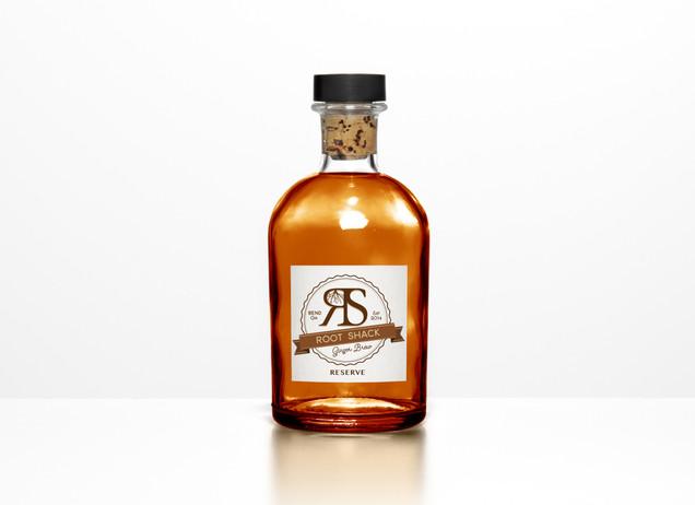 rsVersatile Bottle MockUp.jpg