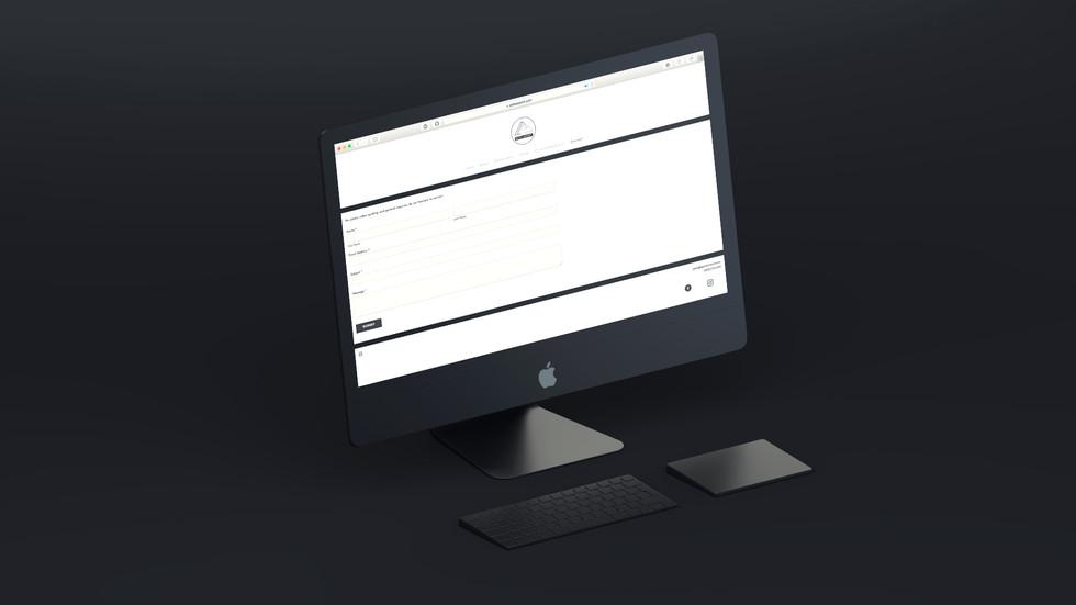 paiMac.jpg