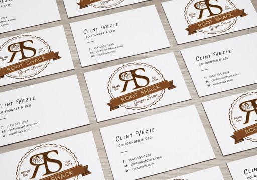 rsPerspective Business Cards MockUp.jpg