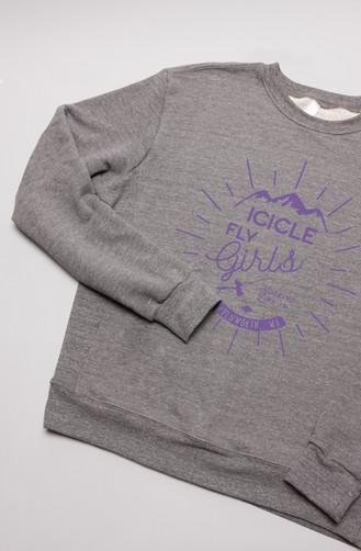 iceGrey Shirt Price Tag.jpg