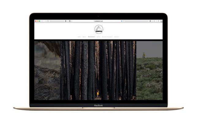 paMacBook Gold Front.jpg