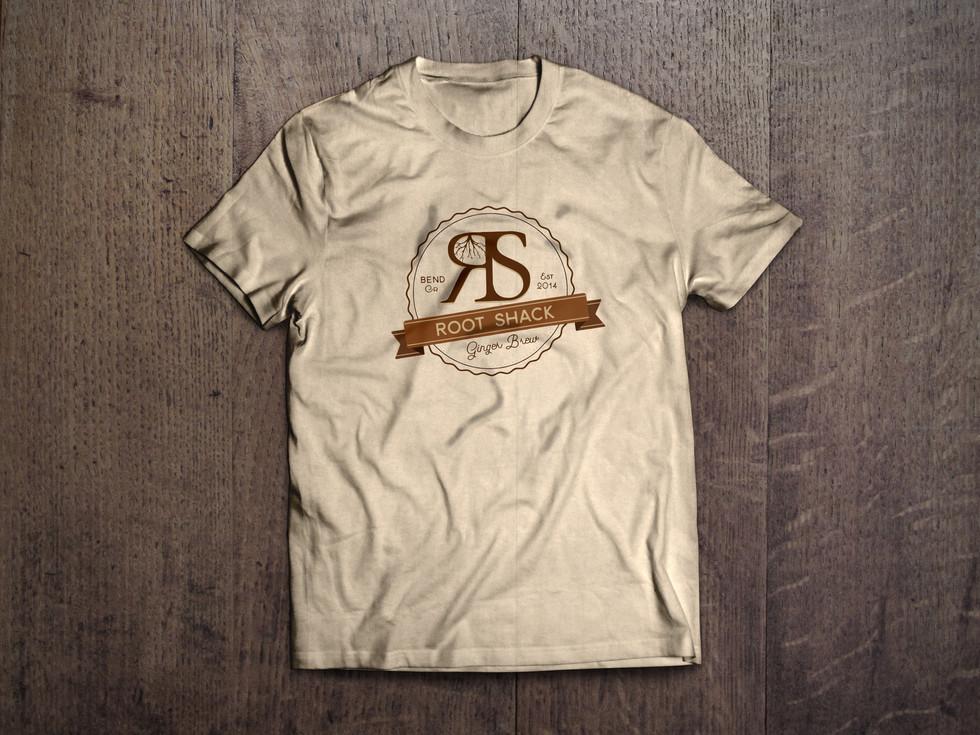 rsT-Shirt Mockup.jpg