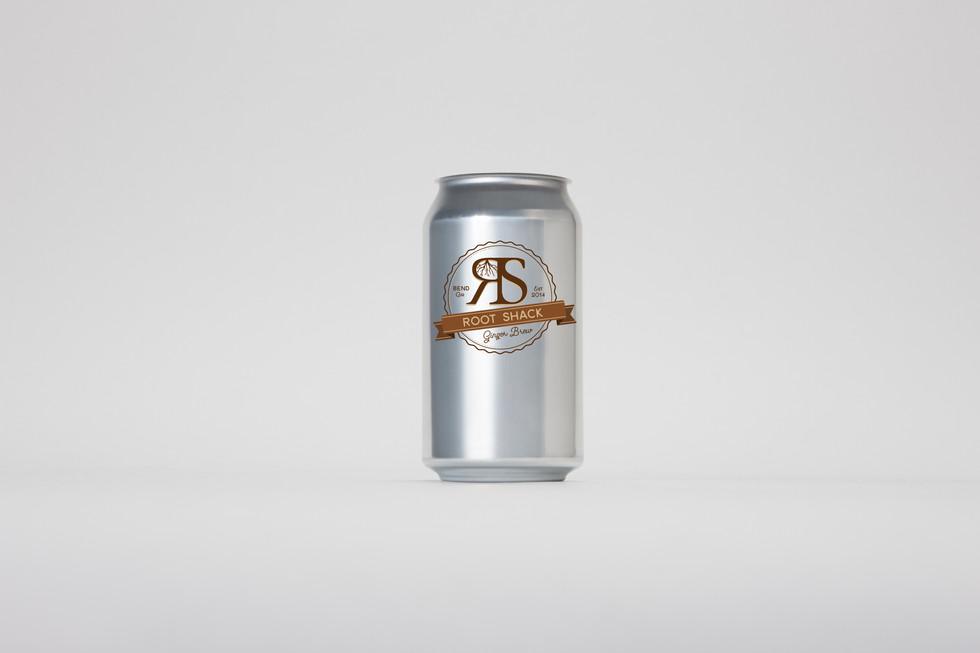 12oz Aluminum Can Branding.jpg