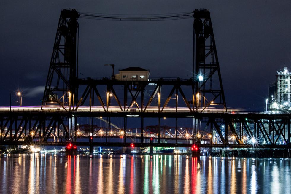 steelbridge4.jpg
