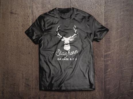 T-Shirt Mockup_1x.png