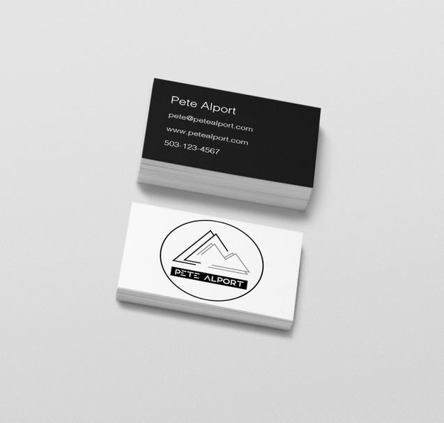 paBusiness Cards Angled.jpg
