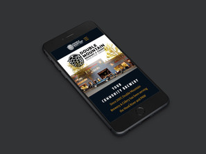 paSpace Gray iPhone 6.jpg