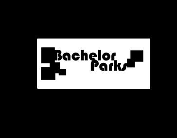 MT BACHELOR PARKS