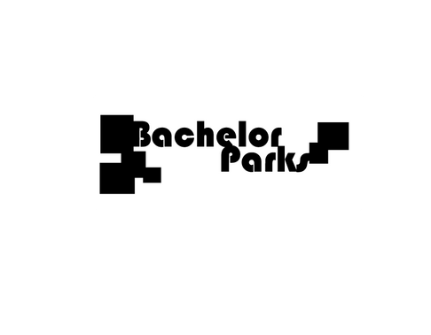 bachelorparks1Artboard 1.png
