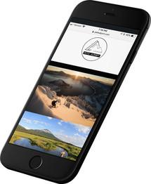 paiPhone Black.jpg