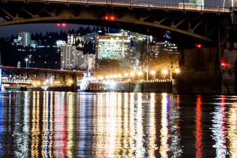 burnsidebridge1.jpg
