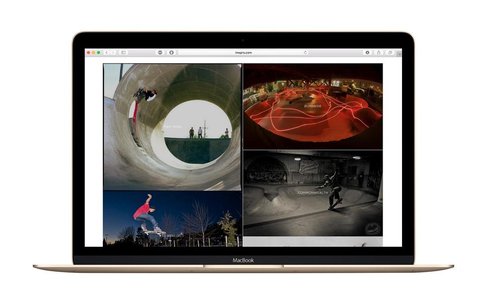MacBook Gold Front.jpg