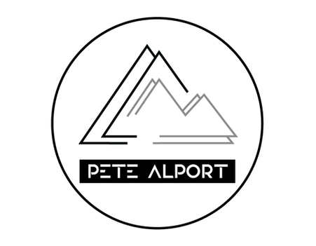 PETE ALPORT PHOTOGRAPHY