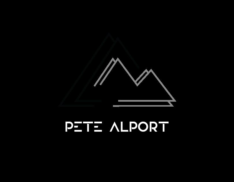 logopeteArtboard 1.png