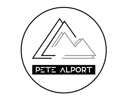 PETE ALPORT PHOTOGRAPHY
