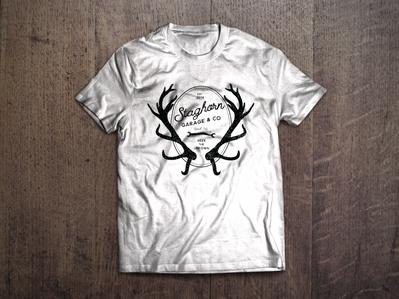 stagT-Shirt Mockup12.png