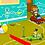 Thumbnail: Chimmy Learns ABCs