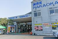image05.png