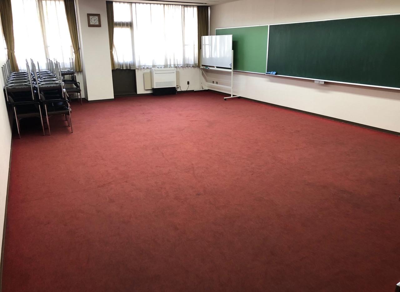 2F研修室