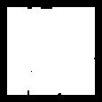白会議所公式ラインQRコード背景切り抜き.png